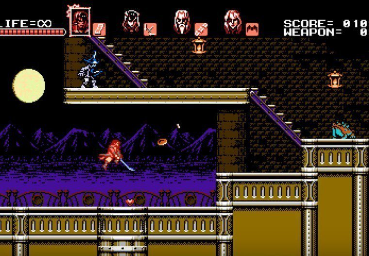 斬月是本作的主角,身為劍士的他,主要的技巧就是以劍砍殺敵人,普通模式下沒有什麼特...