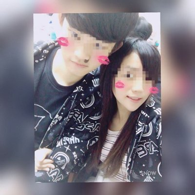 香港籍女子潘曉穎來台旅遊卻遭男友陳同佳殺害棄屍。圖/翻攝自臉書