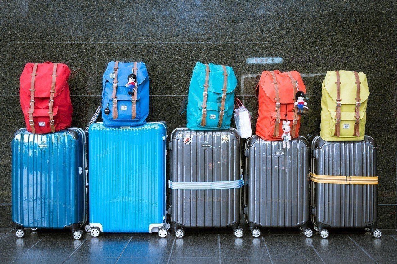 Skyscanner公布了「亞洲旅客心目中的台灣」調查結果,針對亞洲共九個地區的...