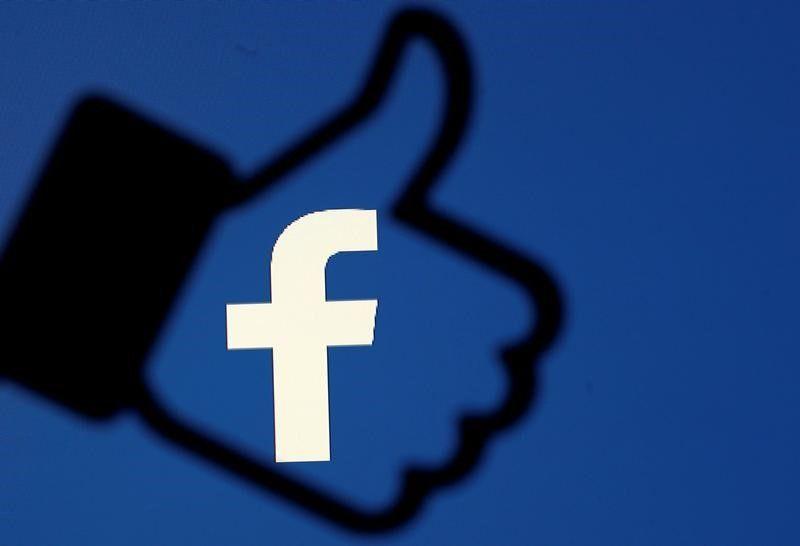 臉書未來可能舉辦歌唱大賽,用戶可以選一首知名歌曲,將自己唱這首歌的影片上傳至臉書...