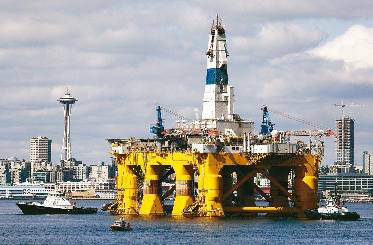 目前美伊關係緊張,加上沙烏地阿拉伯供應出現疑慮,原油市場轉向供應緊縮,看好需求面...