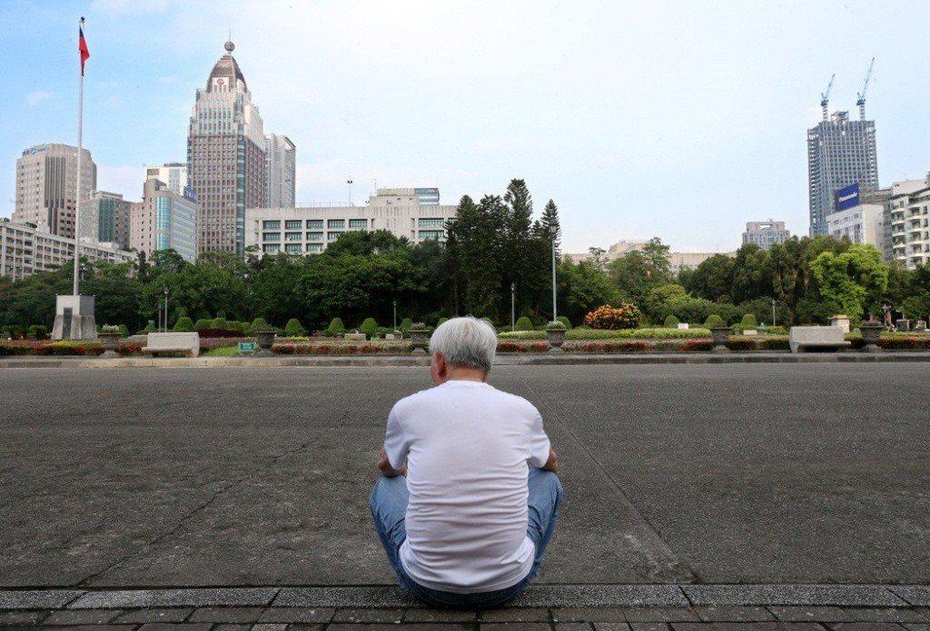 「養兒防老」的口號已漸褪色,取而代之的是「養老金防老」自我規劃退休準備的意識抬頭...