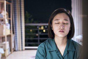 林秋芬/受傷的心與破碎的家:沒人愛的林茉莉,再見了