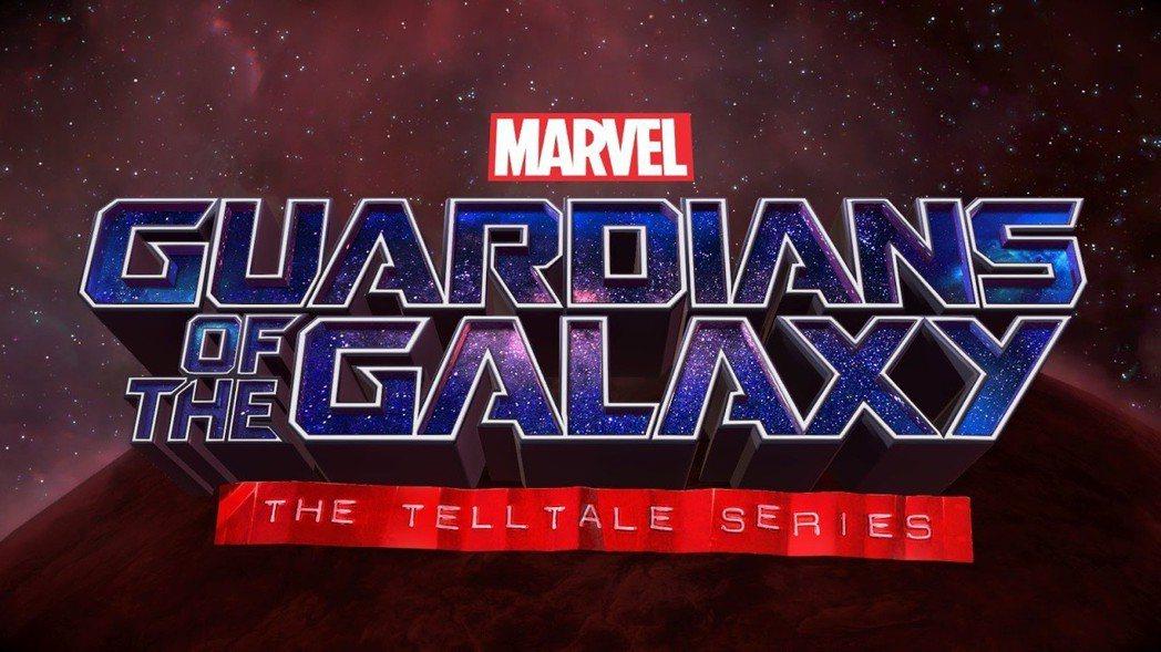 《星際異攻隊:Telltale系列》分為五大章節,目前已全部釋出且完結。