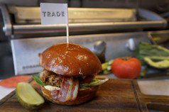 廚房裡的偽科學:致癌風險如何影響飲食選擇?