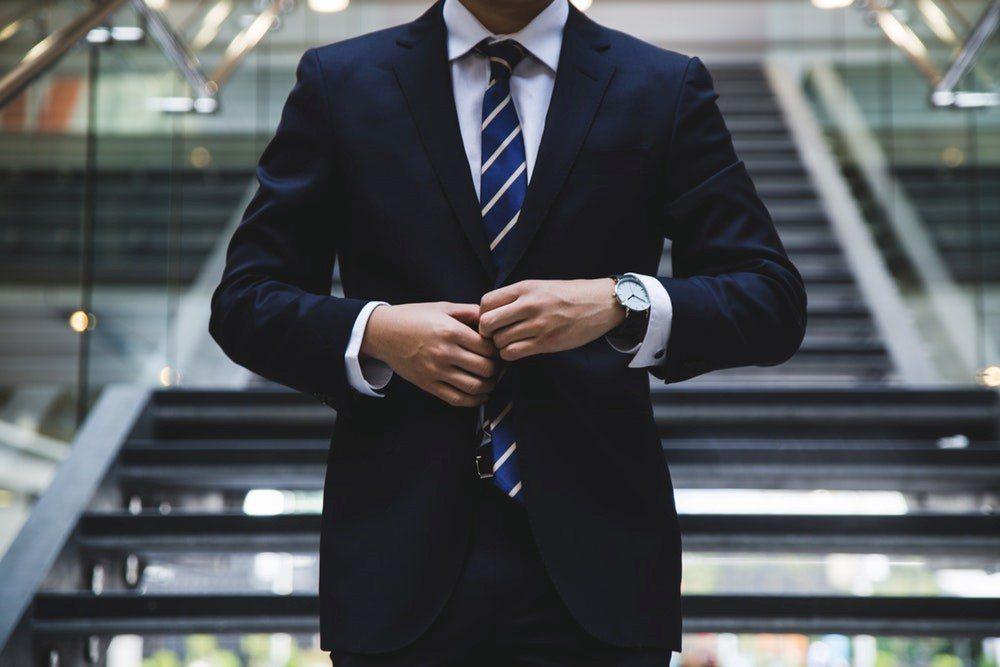 「正念領導力」是每個企業主都應該學習的菁英必修課。 圖片來源/unsplash