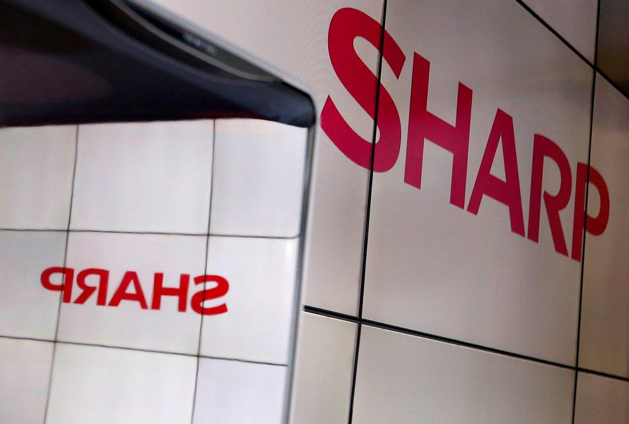 夏普3日宣布日本國內將全面停產白色家電,這其實反映出夏普和母公司鴻海集團要讓公司...