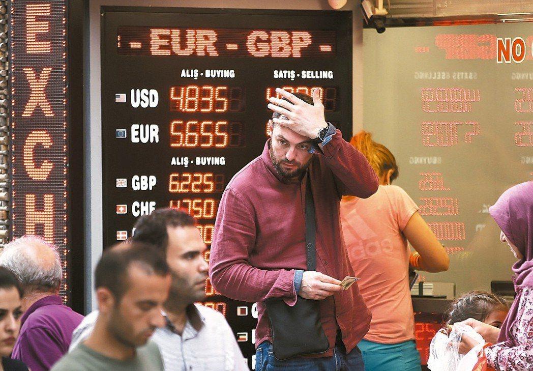 緊盯多頭部位數量若美元多頭部位高到讓投資人想了結獲利,市場可能很快轉趨謹慎,...