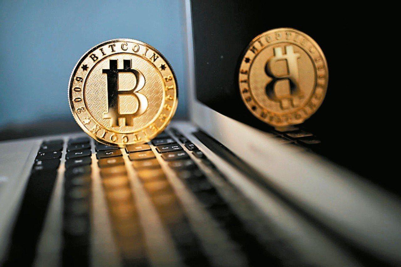 虛擬幣帳戶業務 將嚴管 | 金融要聞 | 產經 | 聯合新聞網