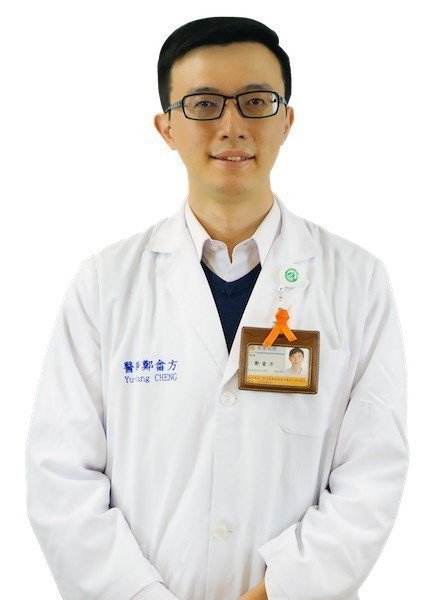 彰基內分泌暨新陳代謝科主治醫師鄭畬方說,酮酸中毒會讓呼吸變得又深又快會很消耗體力...