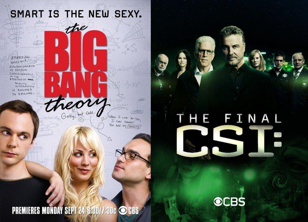 孟維斯以救星之姿降臨《CBS》。最常被業界拿出來佐證的實績,就是孟維斯在2000...