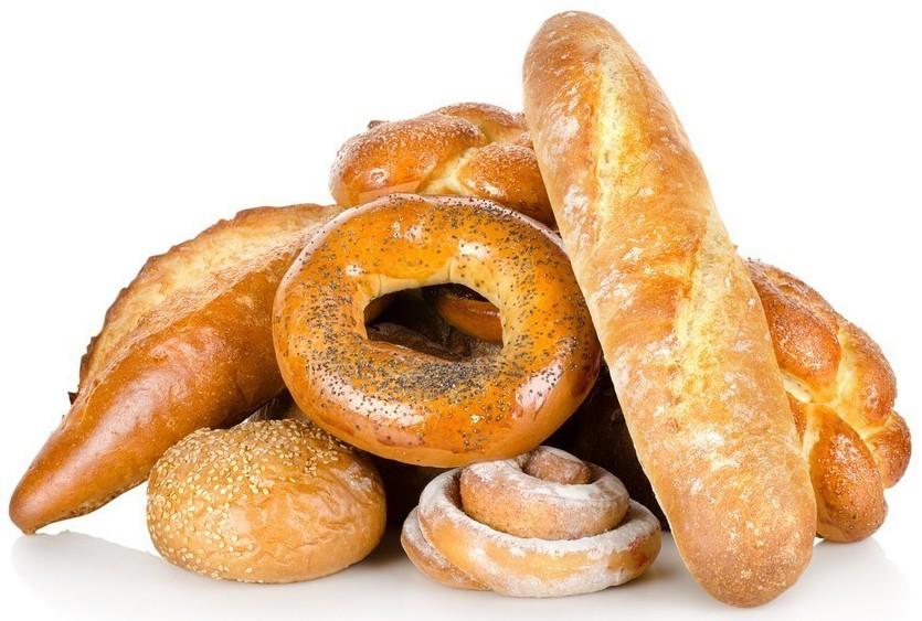研究指出,白飯、麵包和麵類可能讓學童的大腦變得不靈光。圖/ingimage