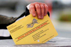 《反民主》譯後記(上):知識菁英投票制讓社會更正義?