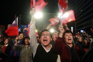 反民主論(上):選票失能、理性失調,民主制還適用嗎?