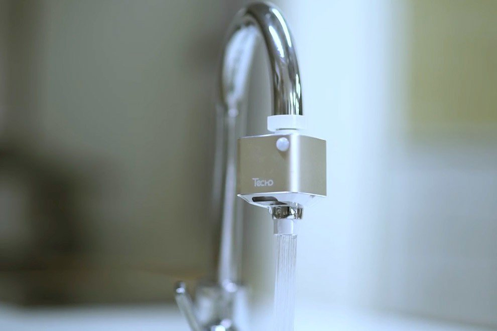 圖/Autowater Pro提供。