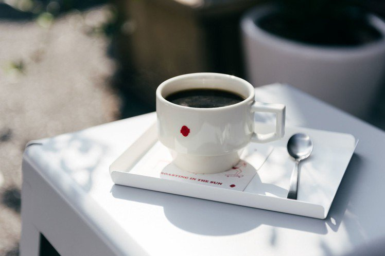 圖/擷自COFFEE SUPREME, FACY提供