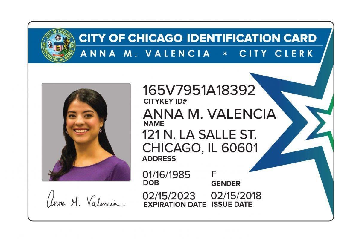 為了解決移民的生活問題,費城將發市民卡。 世界日報記者謝哲澍/攝影