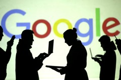 谷歌偷追蹤用戶定位 全球數十億人受影響