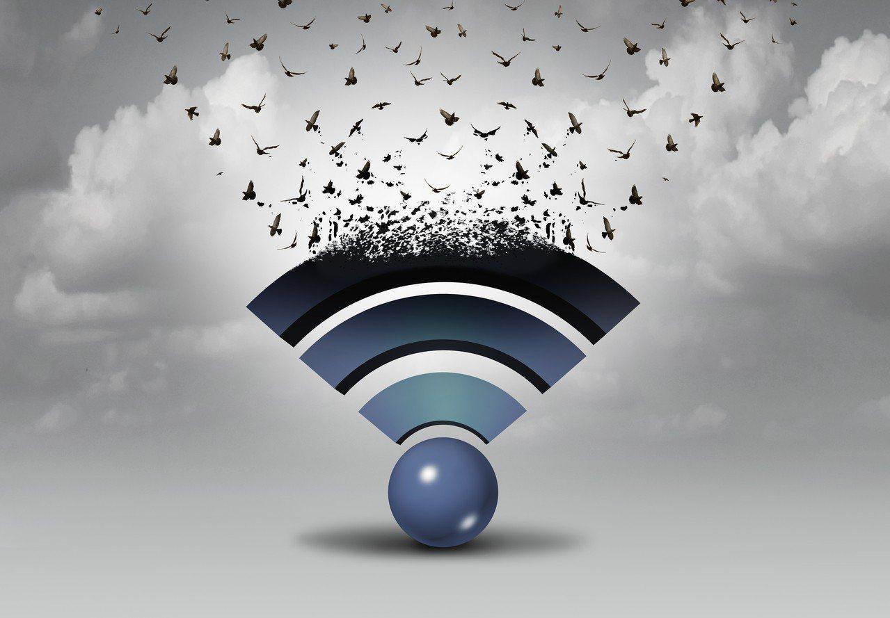各國積極備戰第五代行動通訊技術(5G)時代來臨之際,中國投入金額已超越美國。 I...