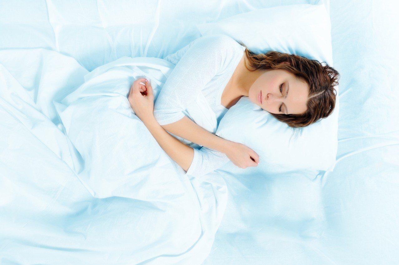 紐約時報報導,研究人員發現,睡眠不足導致美國每年經濟損失超過4000億美元。 示...