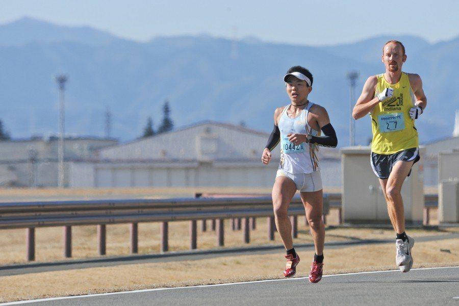 為了對抗高溫,日本政府正在討論實施日光節約時間的可能性,但一般大眾擔心將時間提早...