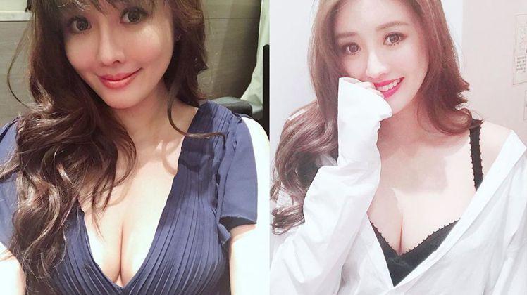 圖/賴琳恩-FB,Beauty美人圈提供