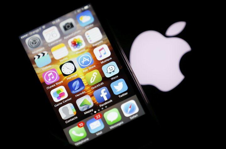 許多智慧手機用戶曾不小心下載到冒牌應用程式(App),這些山寨版App不僅可能對...