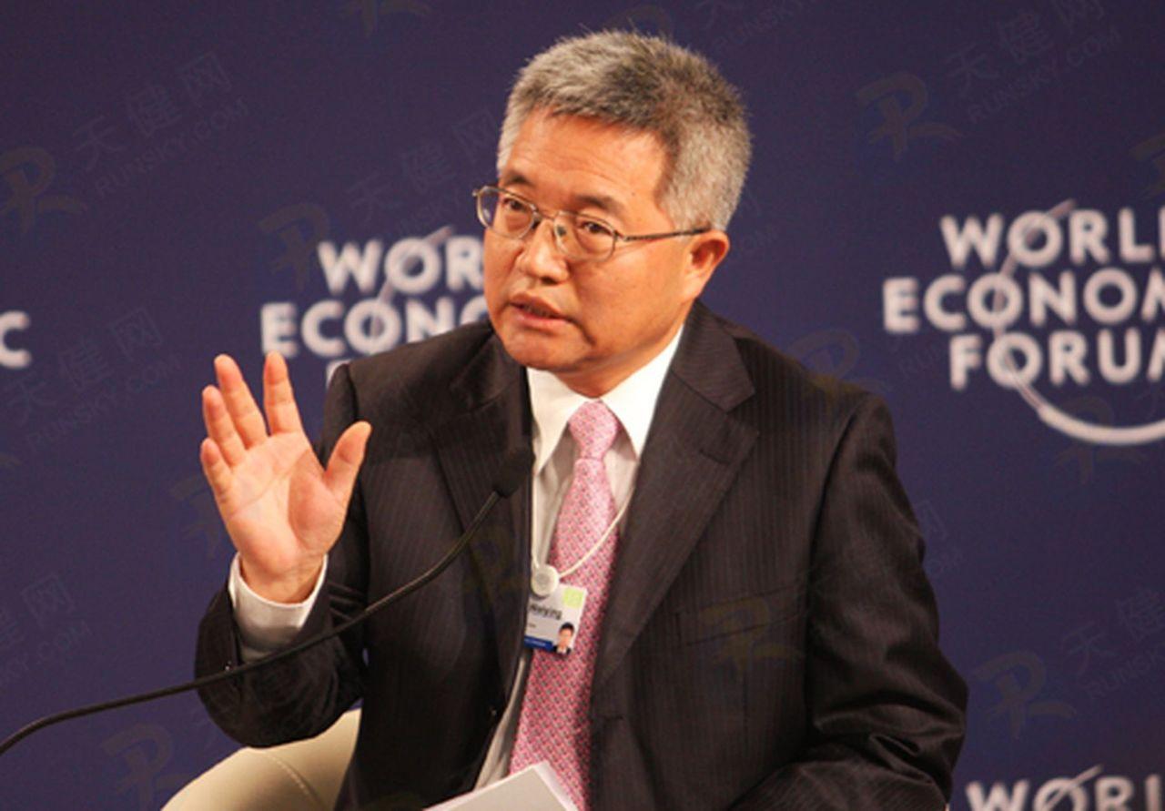 北京大學教授張維迎日前撰文批評中國民族主義,他表示中國人怨恨情結造成「主權大於人...