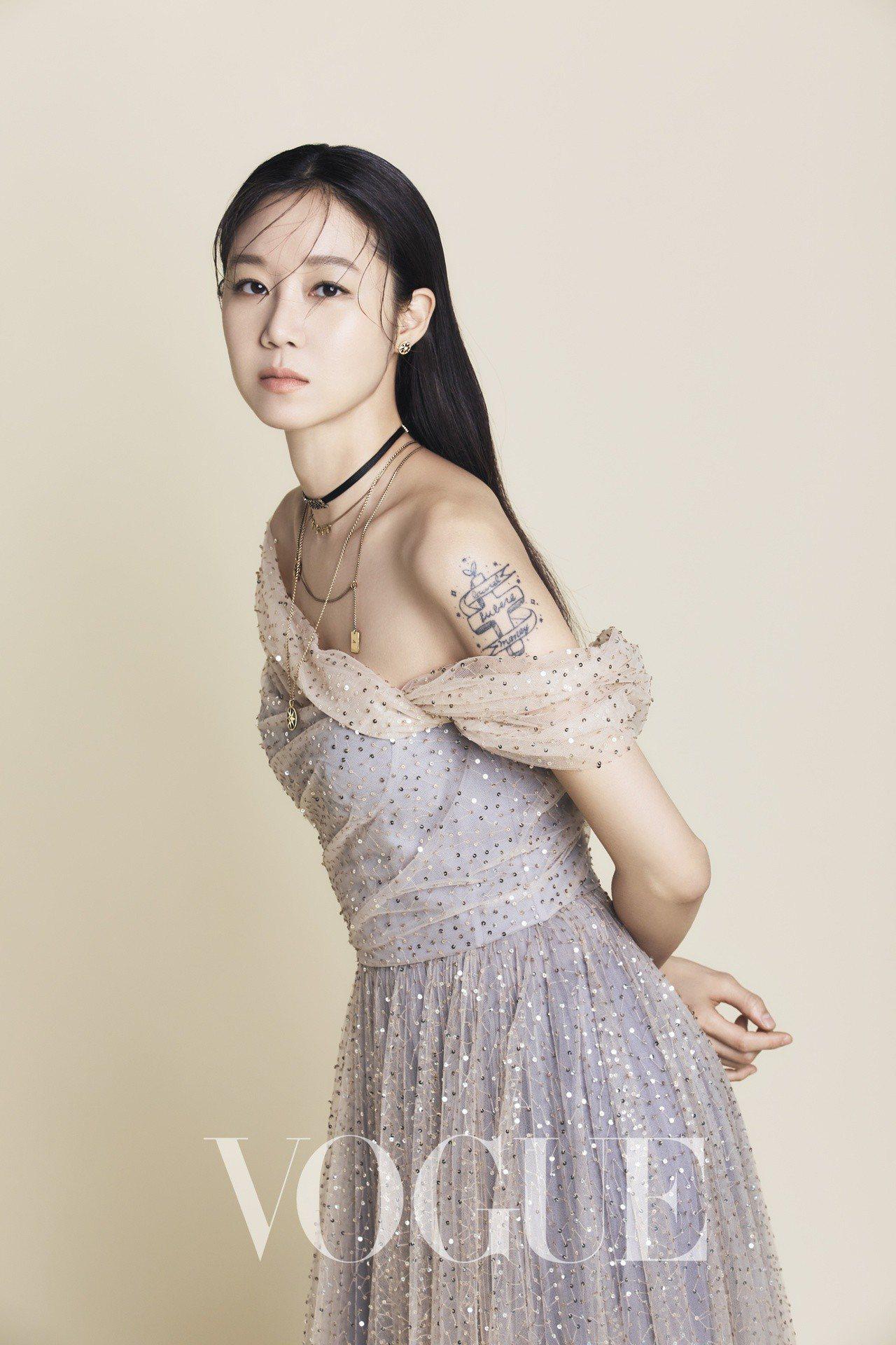 服裝、飾品(All by Dior)
