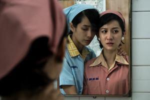 我們也是「奇蹟的女兒」(上):無聲的身心障礙工廠女工