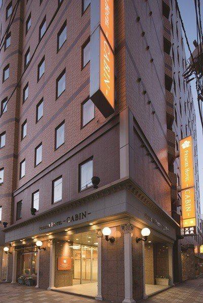 圖片提供/普樂美雅飯店集團