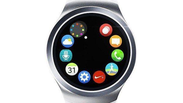圖4 : 穿戴式裝置也是顯示技術應用的一環(source: techcrunch...