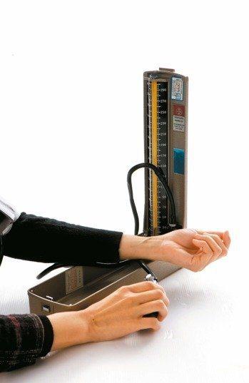 高血壓用藥又少一種,拜耳藥廠冠達悅歐樂30毫克將暫停供貨。拜耳指出,德國藥廠近期...