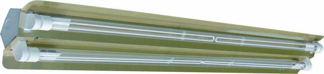 樺誼昌CCFL日光燈管具節能省電、超長壽命、高亮度、高頻不閃爍、護眼不傷視力、低...