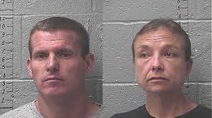 當局:四名密蘇里州兒童發現被鎖在沒有窗門的房間M