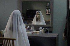 林和君/被影視誤導的民俗觀(二):掀開鬼新娘紅頭蓋,冥婚可怕嗎?