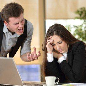 揭密!12星座主管喜歡什麼樣員工、有什麼禁忌?