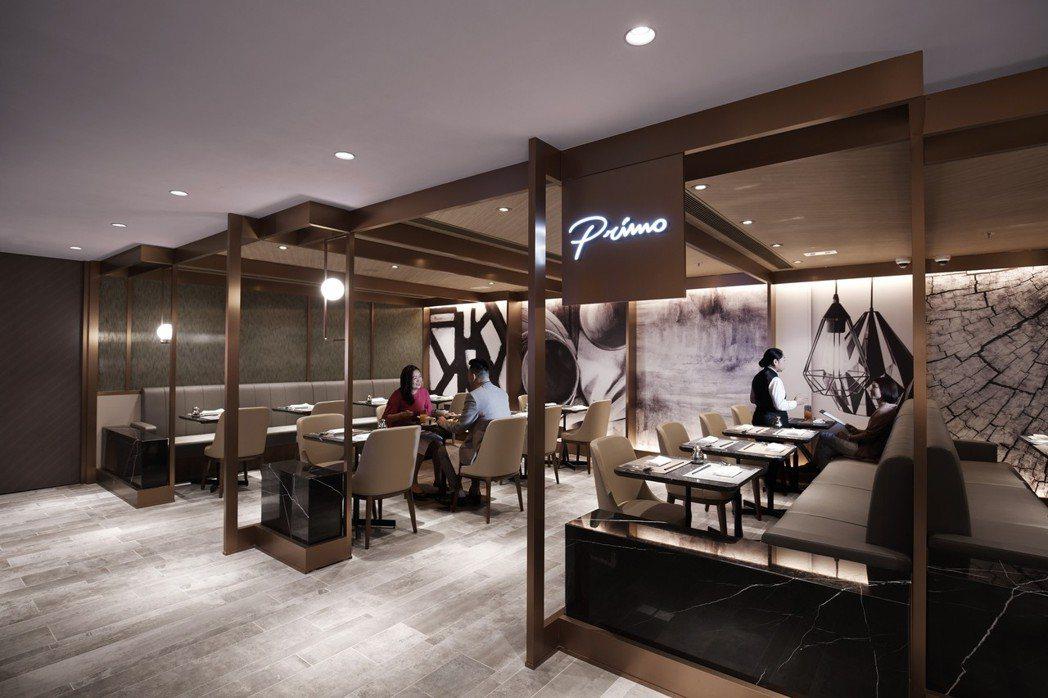 總部設在香港的環亞集團逢20周年,在香港國際機場推出獨立的頂級貴賓室-優逸庭(P...