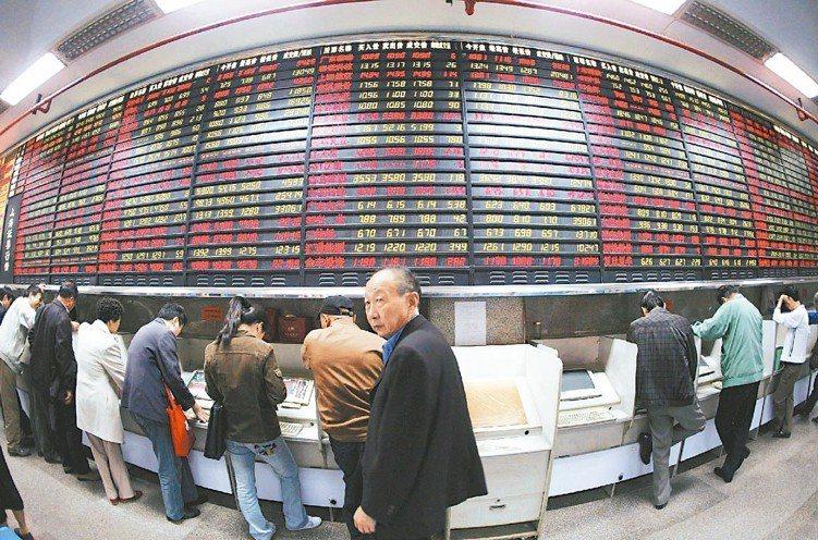 永豐經理人盧正穎表示,美中貿易戰影響全球經濟,不過中國不會停止發展,從中仍可挑出...