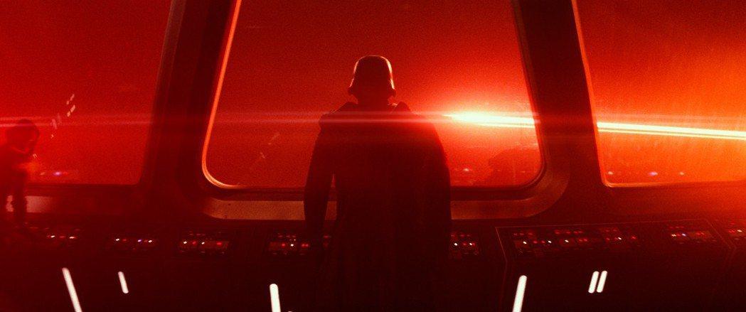 要是川普當真懷抱著星艦大亂鬥的科幻想像,浪漫與現實之間或許還有相當遙遠的距離。 ...