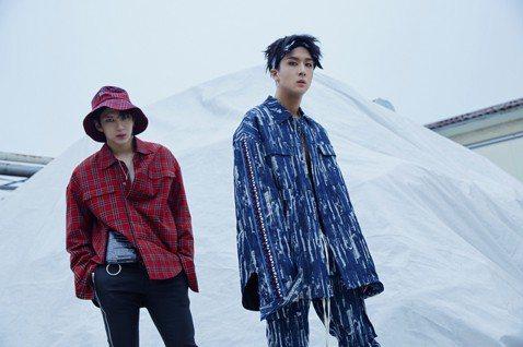 韓國男團VIXX子團體「VIXX LR」即將來台灣啦!由VIXX主唱LEO和RAPPER Ravi組成的「VIXX LR」,從2017年11月在首爾展開巡迴演唱會,兩天的門票迅速售罄,人氣不可小覷。...