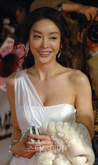 張紫妍9年前自殺身亡。圖/摘自startoday