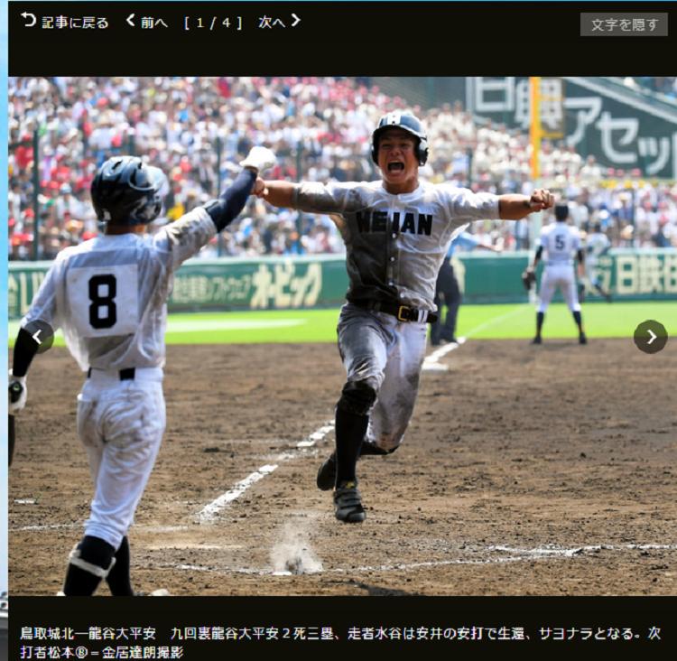 截圖自圖擷自vk.sportsbull.jp網站