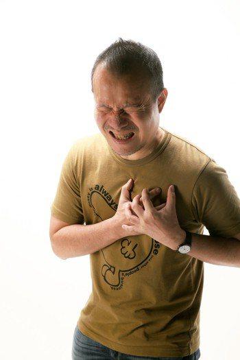 常在室外工作者,因水分攝取不足,而使血液變得黏稠,提升血栓與心肌梗塞的發生機率。...