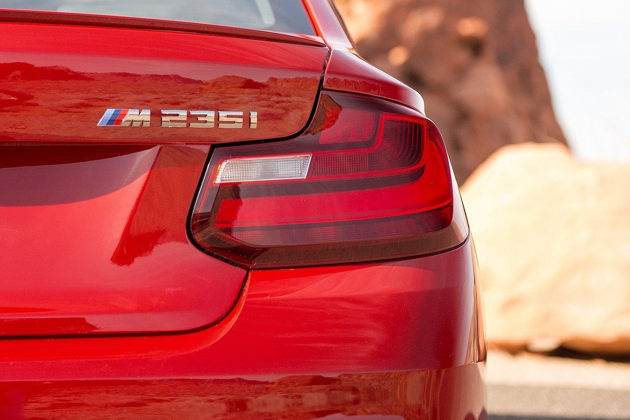 BMW 2 Gran Coupe推出300匹M Performance迎戰M.Benz CLA
