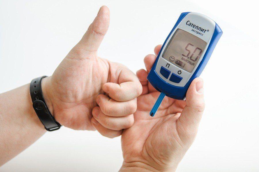 瑞士哥特堡大學研究發現,罹患糖尿病的10歲以下女童會減少18年壽命。(photo...