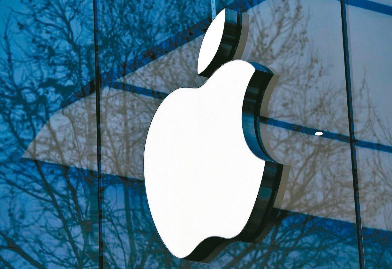 螢幕下指紋辨識技術傳新進展。外媒報導,蘋果正在研發螢幕下指紋辨識技術,可以截取3...