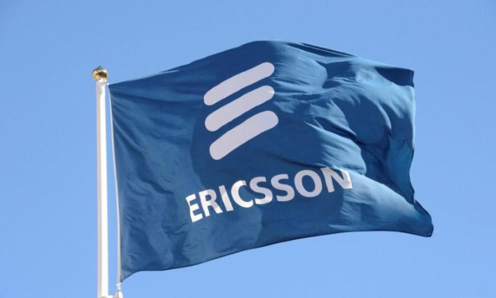 愛立信攜手美國高通公司子公司高通技術公司,完成在2.6 GHz頻段上非獨立組網(...