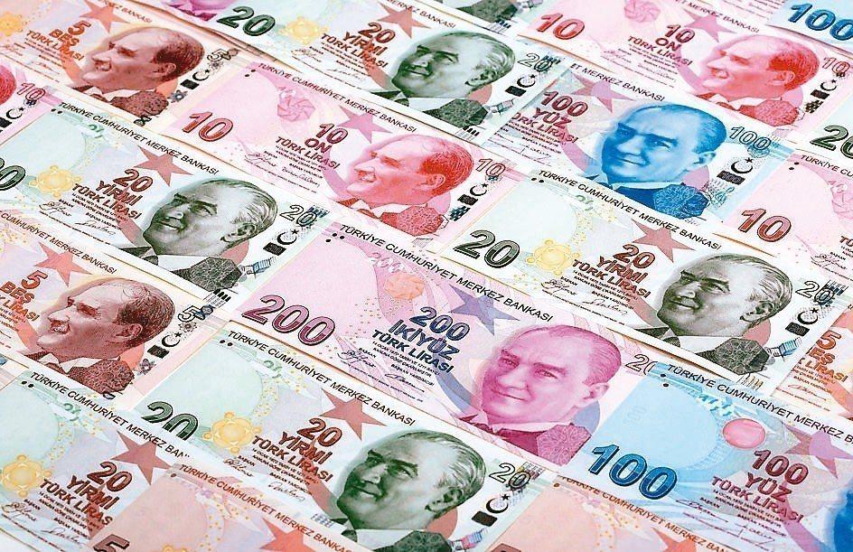 土耳其貨幣受美國制裁影響而走弱,相關消息對新興市場投資氣氛必然帶來影響,近期震盪...