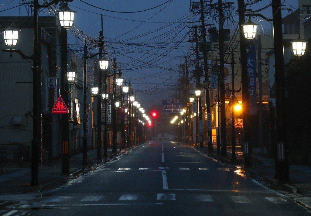 日本政府現已逐步解除避難指示,但所依據的標準過於寬鬆飽受批評,且返回者相當有限。...